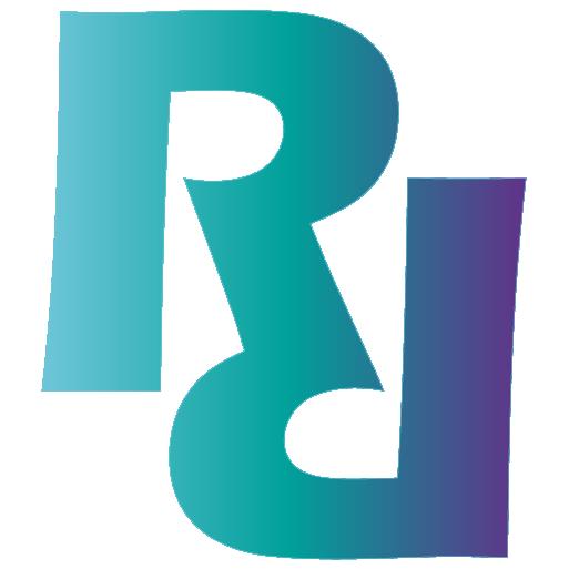 RaimdeReus